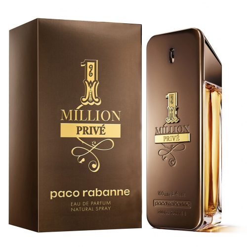 Paco Rabanne 1 Million Prive 100ml