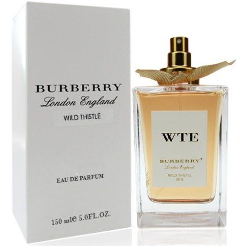 Burberry Wild Thistle 150ml