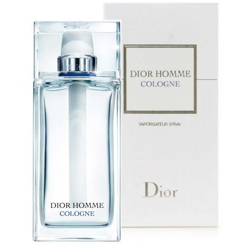 Dior Homme Cologne 2013 100ml