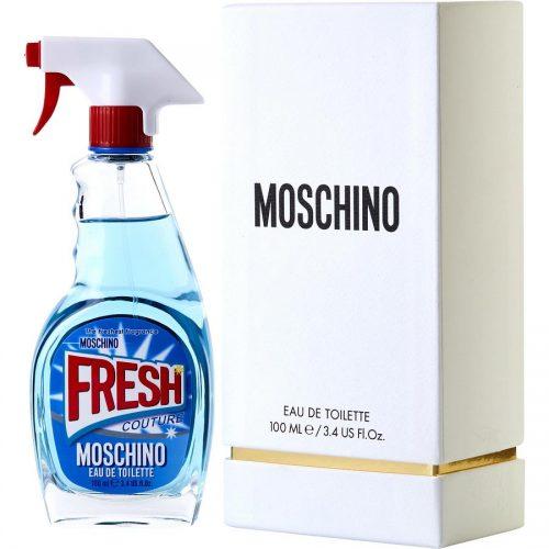 Moschino Fresh Couture 100ml