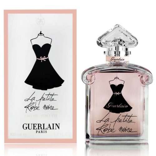 Guerlain La Petite Robe Noir 100ml