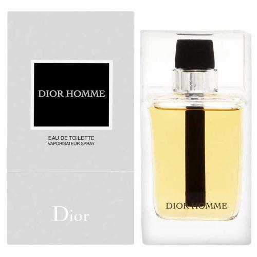 Dior Homme 100ml