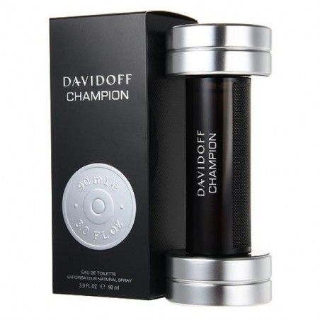 Davidoff Champion EDT 90ml