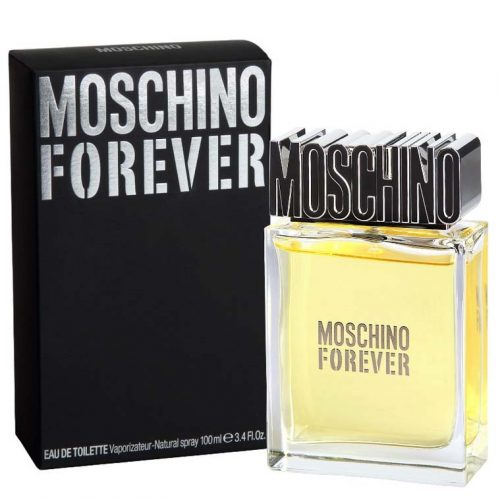 Moschino Forever 100ml