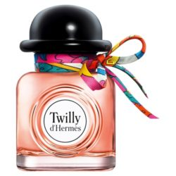 Hermes Twilly d'Hermes pink 85ml