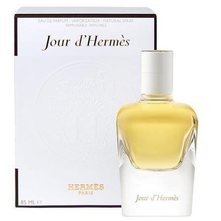 Hermes Jour d'Hermes 100ml