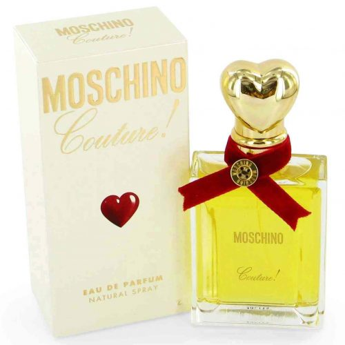 Moschino Couture! 100ml
