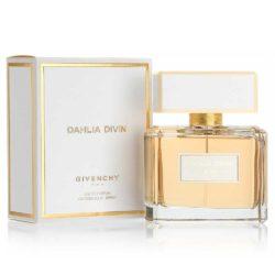 Givenchy Dahlia Divin 100ml