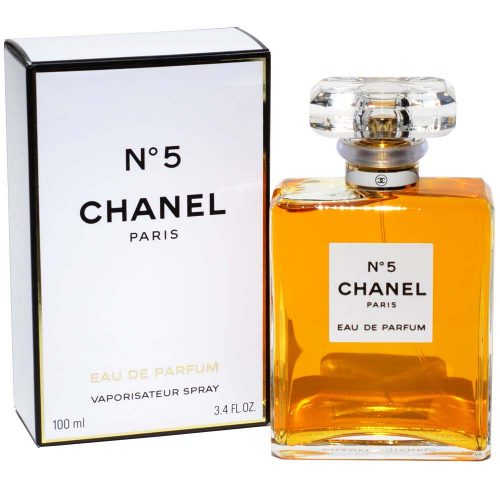 Chanel N°5 100ml