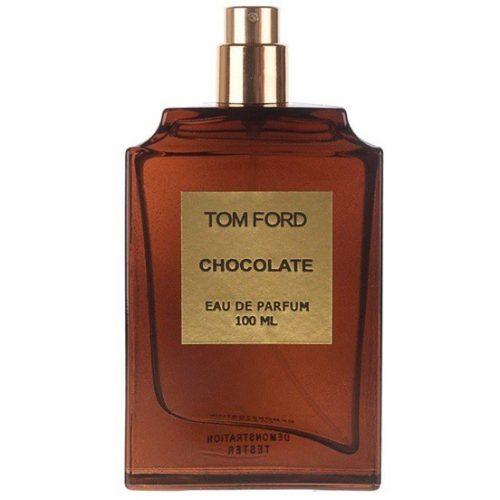 Tom Ford Chocolate 100ml