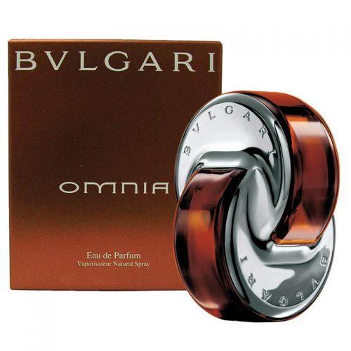 Bvlgari Omnia 65ml
