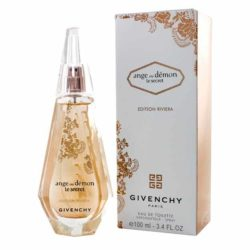Givenchy Ange ou Demon Le Secret Edition Riviera 100ml
