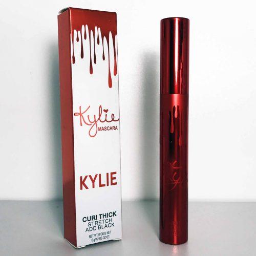 Тушь Kylie Red