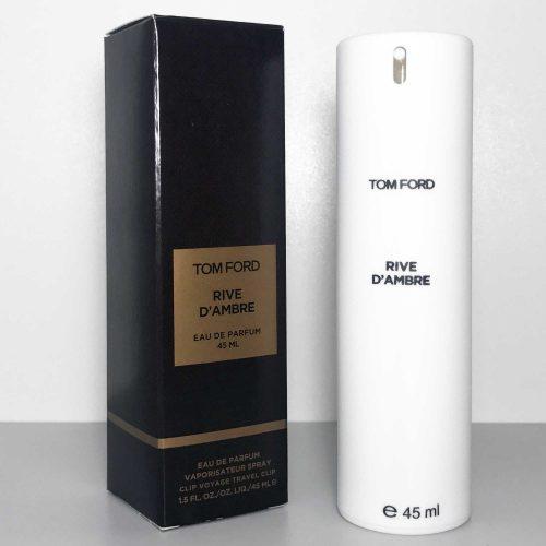 Tom Ford Atelier d'Orient Rive d'Ambre 45ml