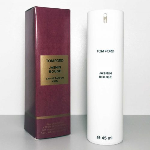 Tom Ford Jasmin Rouge 45ml