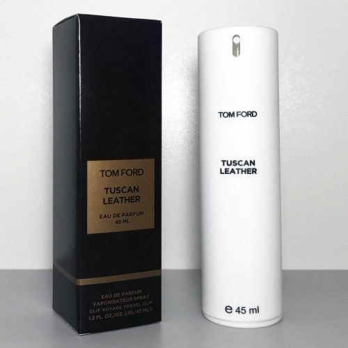 Tom Ford Tuscan Leather 45ml