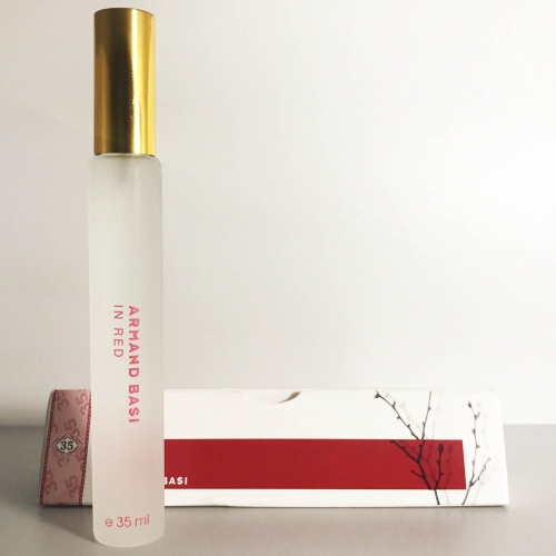Armand Basi In Red EdT 35ml