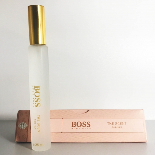 Boss The Scent For Her 35ml