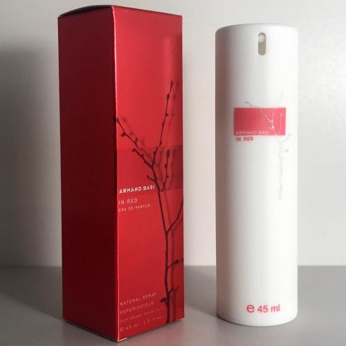 Armand Basi In Red EDP 45ml