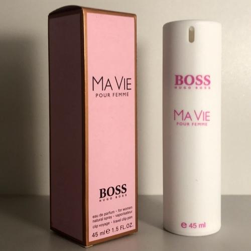 Boss Ma Vie 45ml