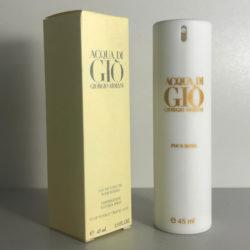 Armani Acqua di Gio 45ml