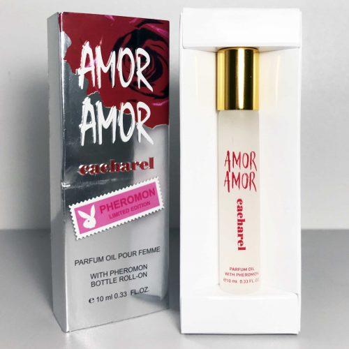 Cacharel Amor Amor феромоны