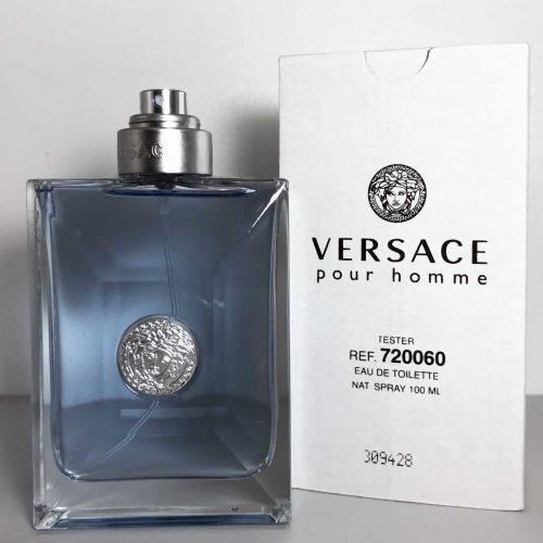 Тестер Versace Pour Homme