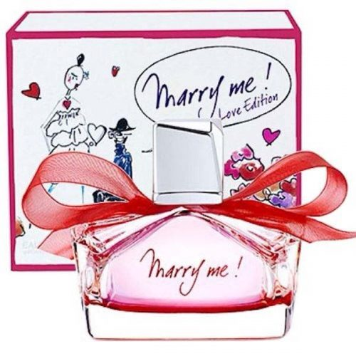 Lanvin Marry Me! Love Edition 100ml