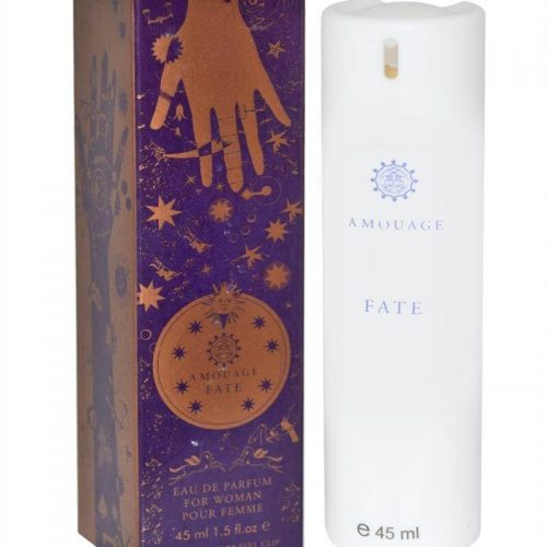 Amouage Fate for Women 45 ml