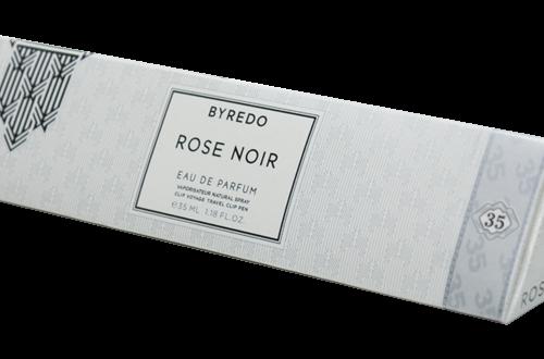 Byredo Rose Noir 35ml