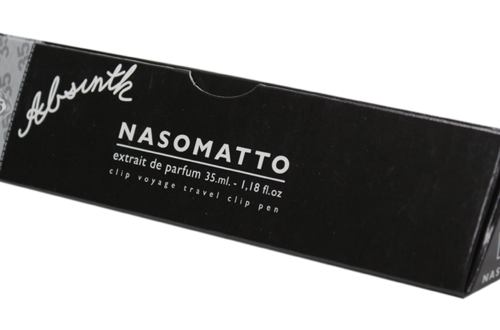 Nasomatto Absinth 35ml