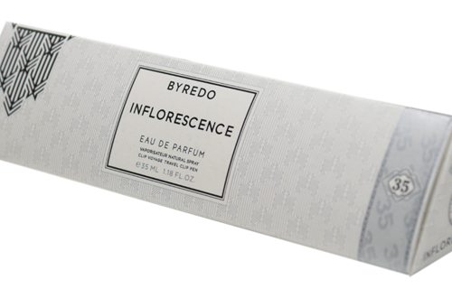Byredo Infloressence 35ml