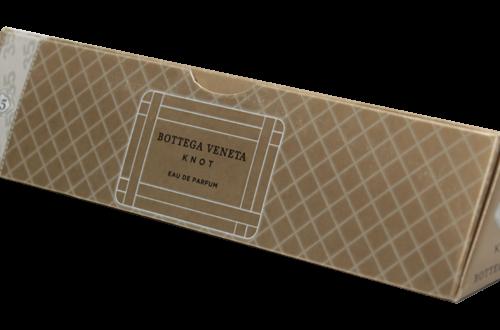 Bottega Veneta KNOT 35ml