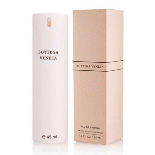 Bottega Veneta Eau de Parfum 45 ml