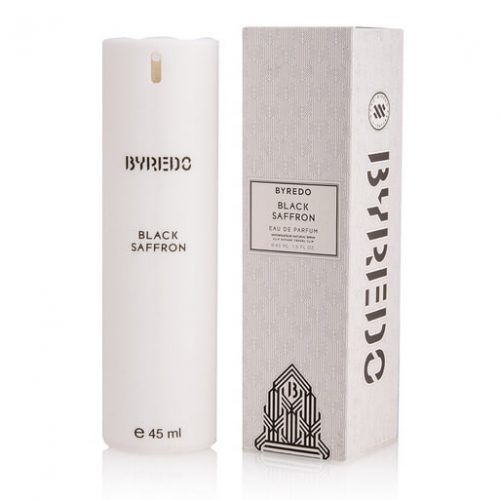 Byredo Black Saffron 45 ml