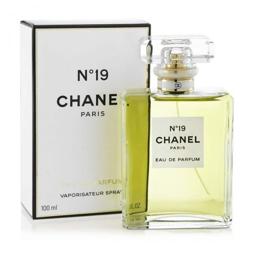 Chanel No 19 100ml