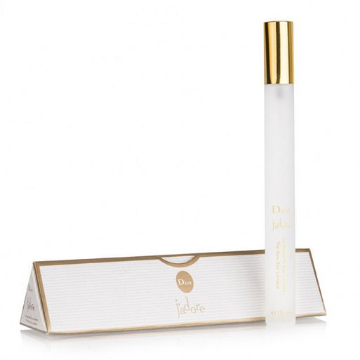 Christian Dior J'adore Lumière 15 ml