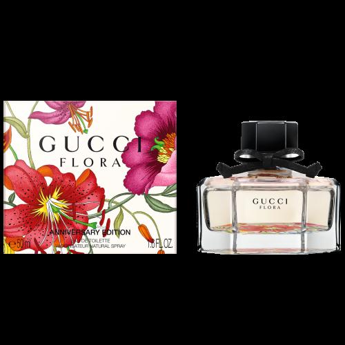 Gucci Flora by Gucci Anniversary Edition 100ml