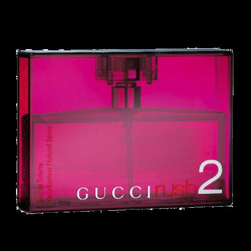 Gucci Rush 2 75ml