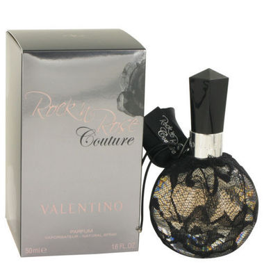 Valentino Rock'N Rose Couture 90 ml