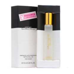 GianMarco Venturi Woman 10ml