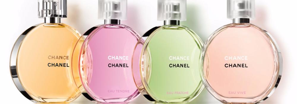 Лицензионная косметика парфюмерия опт