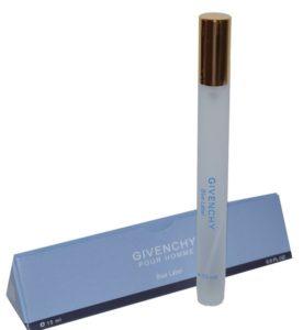 купить духи 15мл ручки оптом