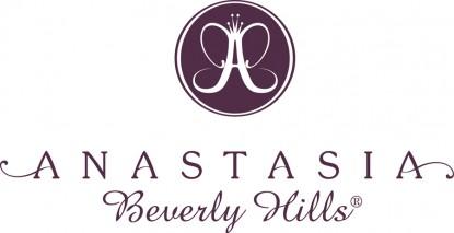 косметика anastasia beverly hills в минске