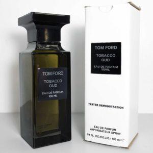 Tom Ford Chocolate 100ml Gold Parfum